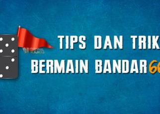Tips Dan Trik Jitu Menang Banyak di BANDAR 66 Bisa WD TERUS-TERUSAN