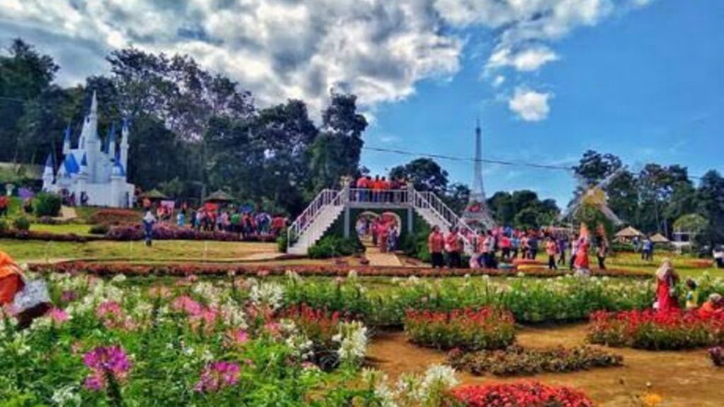 Wisata-Semarang-menawarkan-kawasan