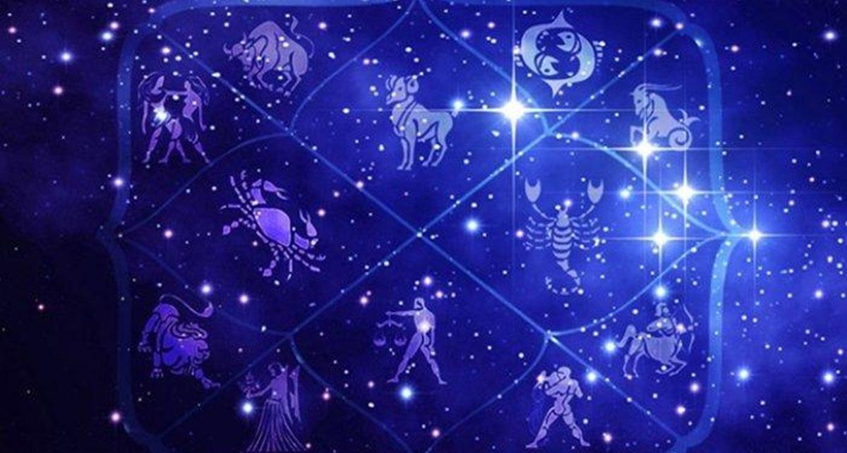 Zodiak Hari