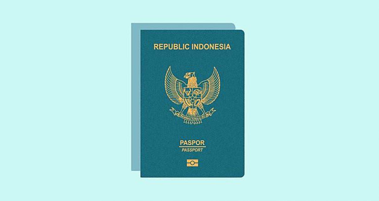 Buat Paspor Lewat Online? Ketahui Cara Syarat dan Biaya Pembuatannya
