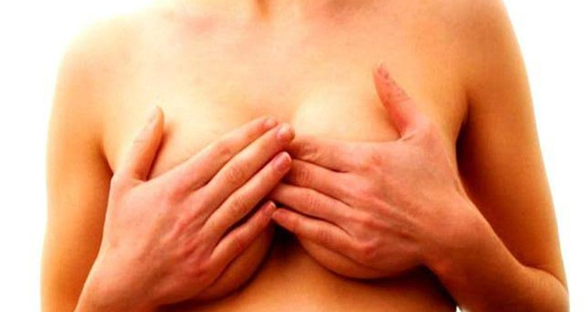 6 Penyebab Puting Payudara Terasa Sakit