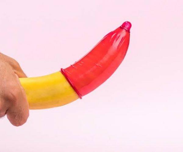 Penis Bengkok Bikin Susah Bercinta