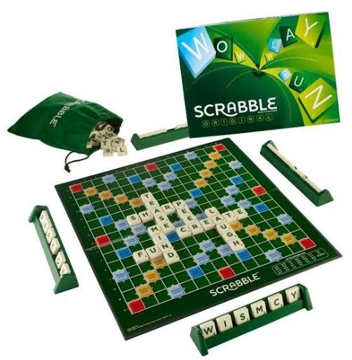Board-Game-Paling-Populer