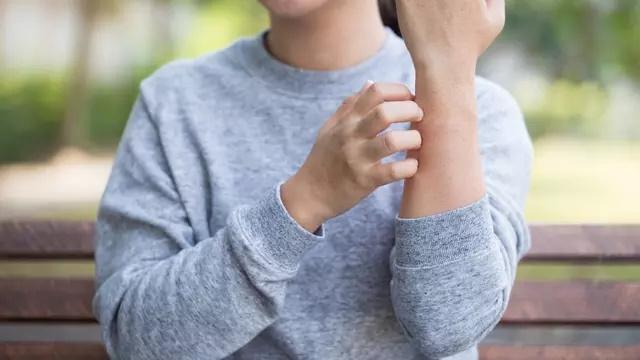 Dampak Negatif Makan Udang Berlebihan bagi Kesehatan