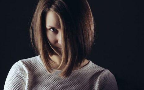 Kepribadian Psikopat Cenderung Tampak Menarik